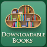 Downloadable Books
