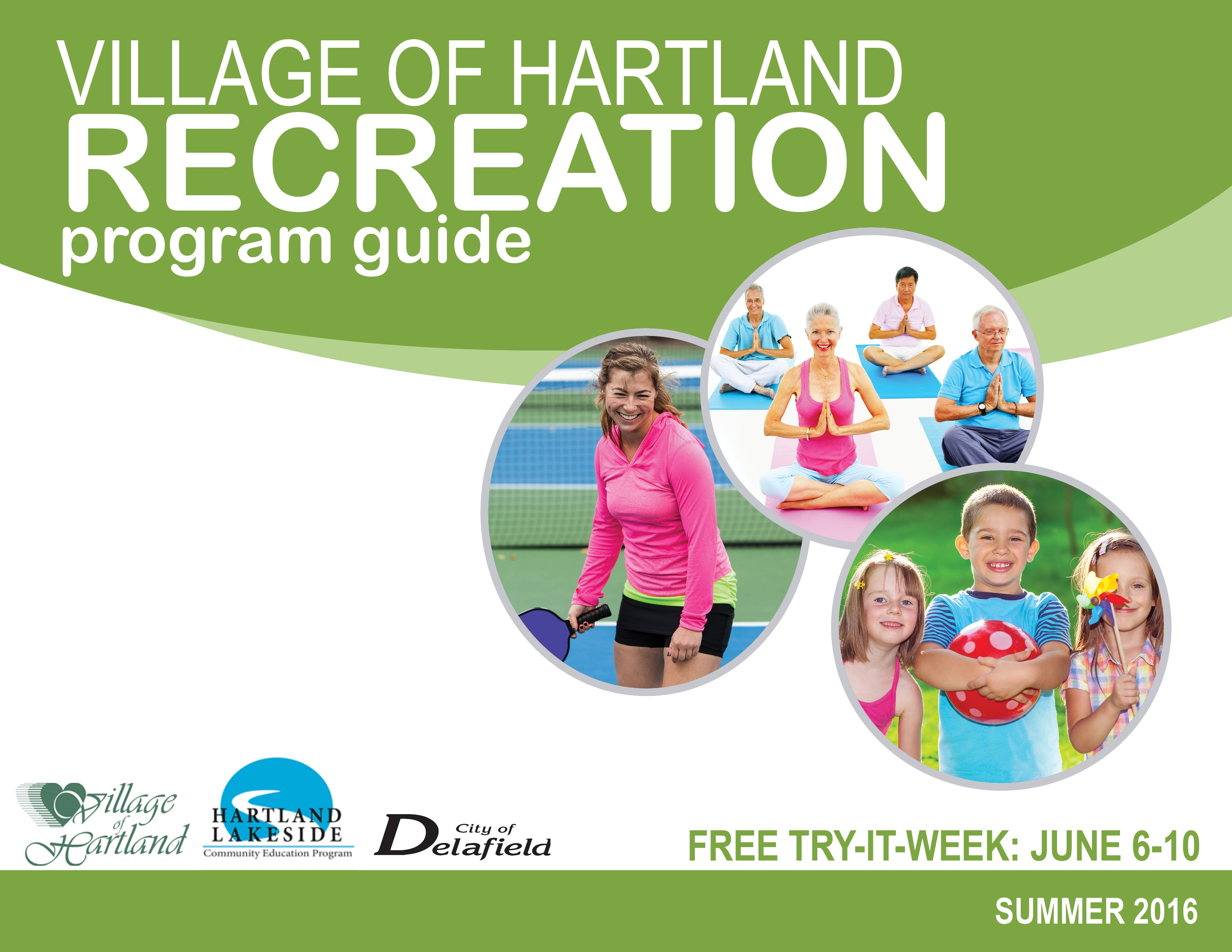 2016 SUMMER PROGRAM GUIDE (002).jpg