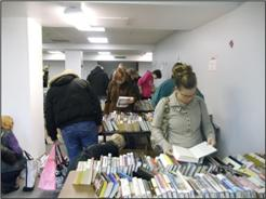 Book Sale small size.jpg