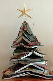 Christmas tree books.png