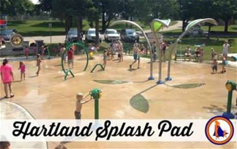 splash-pad_thumb_.jpg