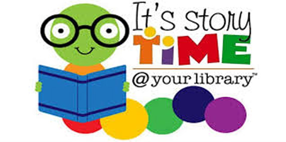 Image result for it's story time song